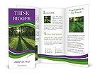 0000026334 Brochure Templates