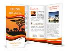 0000026341 Brochure Templates