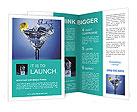 0000026346 Brochure Templates