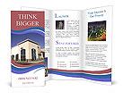 0000026352 Brochure Templates