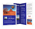 0000026358 Brochure Templates