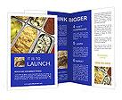 0000026360 Brochure Templates