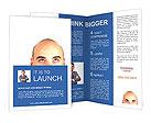0000026361 Brochure Templates