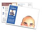 0000026361 Postcard Template
