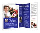 0000026362 Brochure Templates