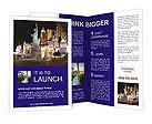 0000026364 Brochure Templates