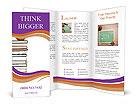 0000026369 Brochure Templates