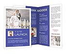 0000026371 Brochure Templates