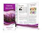 0000026379 Brochure Templates
