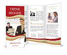0000026386 Brochure Templates