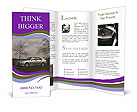 0000026389 Brochure Templates