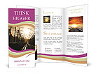 0000026392 Brochure Templates