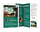 0000026397 Brochure Templates