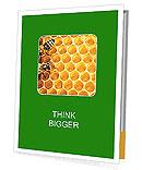 0000026404 Presentation Folder