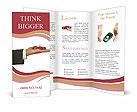 0000026411 Brochure Templates