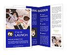 0000026414 Brochure Templates