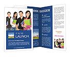 0000026415 Brochure Templates