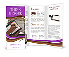 0000026423 Brochure Templates