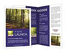 0000026424 Brochure Templates