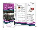 0000026425 Brochure Templates
