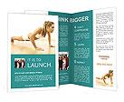 0000026449 Brochure Templates