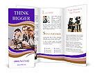 0000026458 Brochure Template