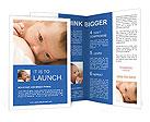0000026460 Brochure Templates