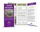 0000026464 Brochure Templates