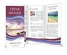 0000026465 Brochure Templates