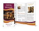 0000026468 Brochure Templates