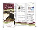 0000026475 Brochure Templates