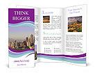 0000026476 Brochure Templates