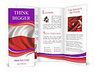 0000026477 Brochure Templates