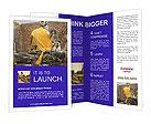 0000026483 Brochure Templates