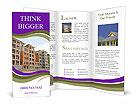 0000026484 Brochure Templates