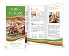 0000026488 Brochure Templates