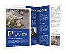 0000026491 Brochure Templates