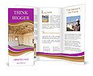 0000026498 Brochure Templates