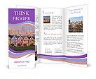 0000026507 Brochure Templates