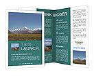 0000026516 Brochure Template