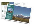 0000026516 Postcard Template