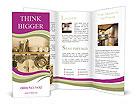 0000026522 Brochure Templates