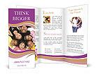 0000026529 Brochure Templates