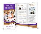 0000026531 Brochure Templates