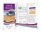 0000026538 Brochure Templates