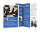 0000026547 Brochure Templates