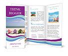 0000026550 Brochure Templates