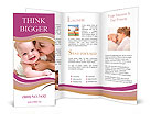 0000026551 Brochure Templates