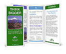 0000026554 Brochure Templates