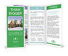 0000026558 Brochure Templates